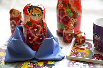 Servieten-falten-Anleitung-Matroschka-Tischdeko-Valentinstag-Geburtstag